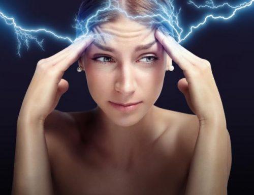 Πες αντίο στον πονοκέφαλο-Αρμονία